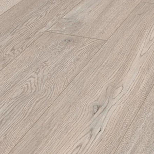 White Oiled Oak - Flooring Warehouse