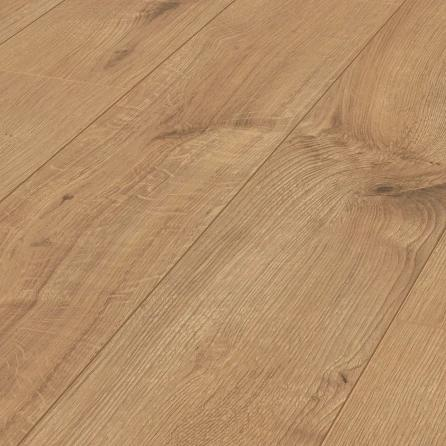 Sherwood Oak - Flooring Warehouse