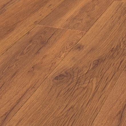 Highland Oak - Flooring Warehouse