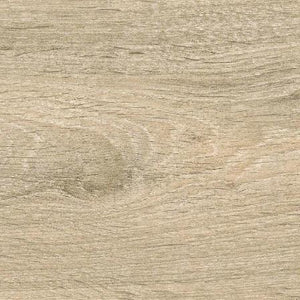 Blonde Oak - Flooring Warehouse
