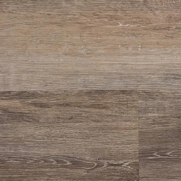 Coastal Oak - Flooring Warehouse