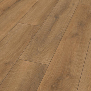 Summer Oak - Flooring Warehouse