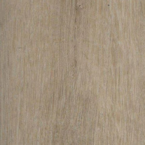 Almond Oak - Flooring Warehouse