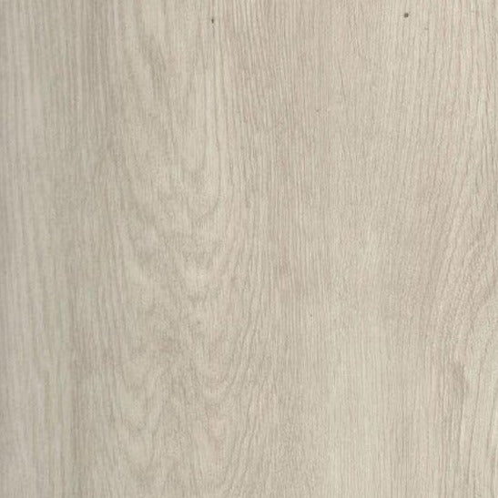 Alpine Oak - Flooring Warehouse