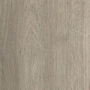 Ash Oak - Flooring Warehouse