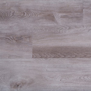 Aspen Oak - Flooring Warehouse