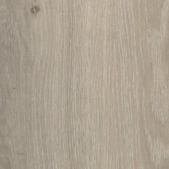 Aspen Living Oak - Flooring Warehouse