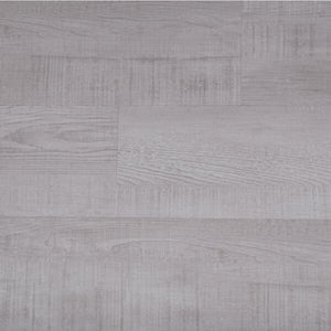 Blizzard Pine - Flooring Warehouse