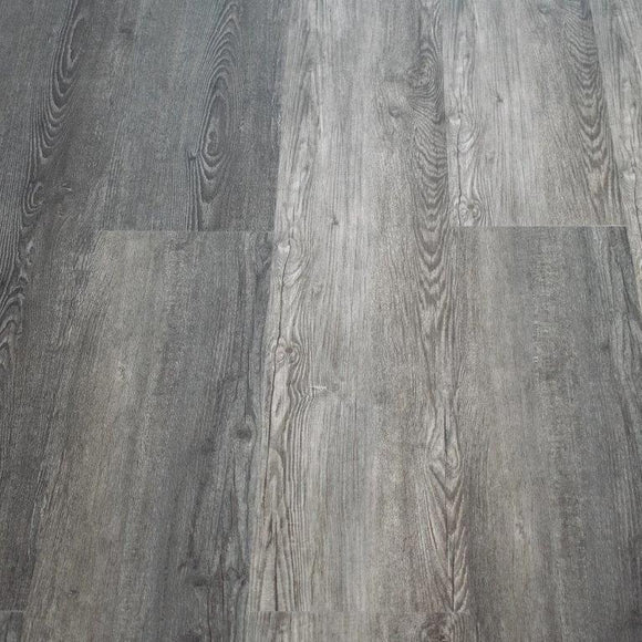 Burned Wood Plank - Flooring Warehouse