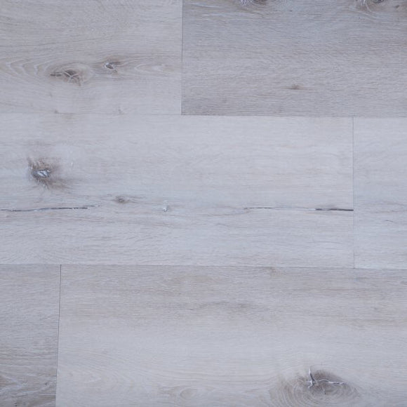Buttermilk Oak - Flooring Warehouse