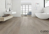 Cinnabar - Flooring Warehouse