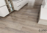 Edenite - Flooring Warehouse