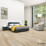 Mayon - Flooring Warehouse