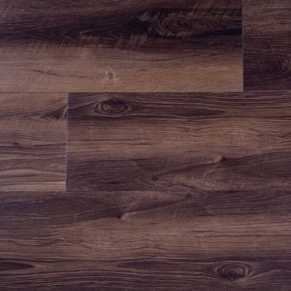 Cottage Oak - Flooring Warehouse