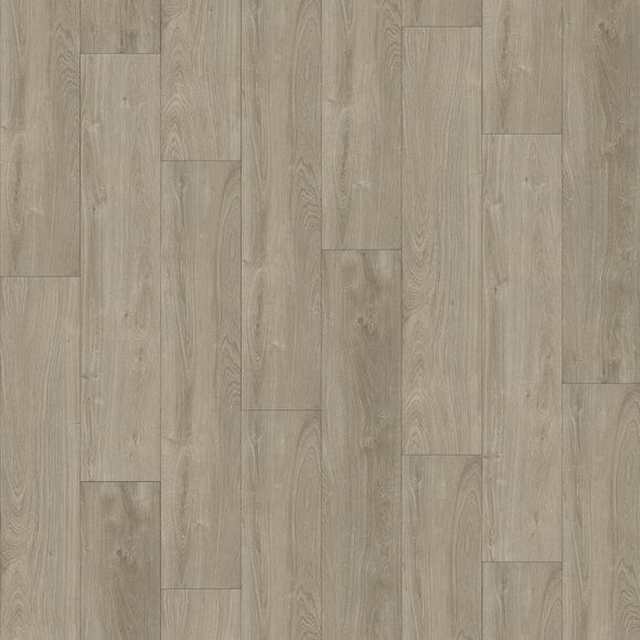 Eucalyptus - Flooring Warehouse