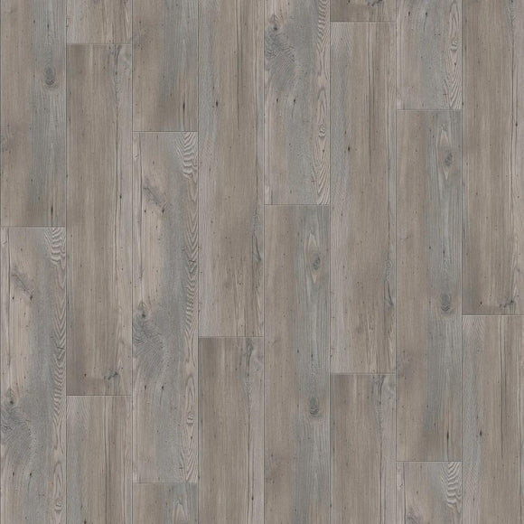 Freckled Grey - Flooring Warehouse