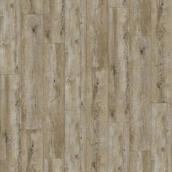 Crystal Pine - Flooring Warehouse