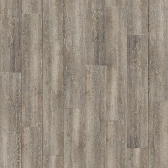 Modern Oak - Flooring Warehouse