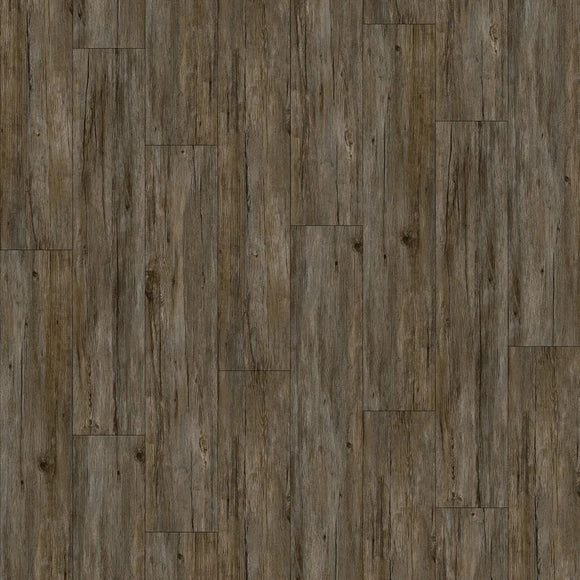 Ganache - Flooring Warehouse
