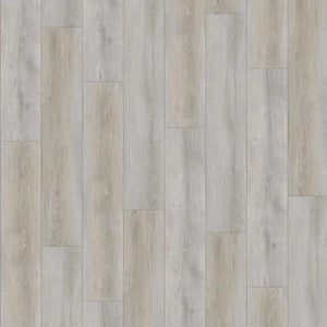 Chalked Oak - Flooring Warehouse
