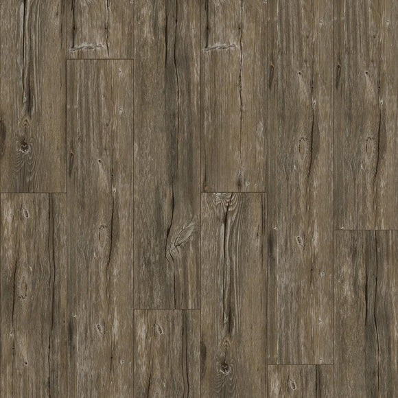 Heartwood - Flooring Warehouse