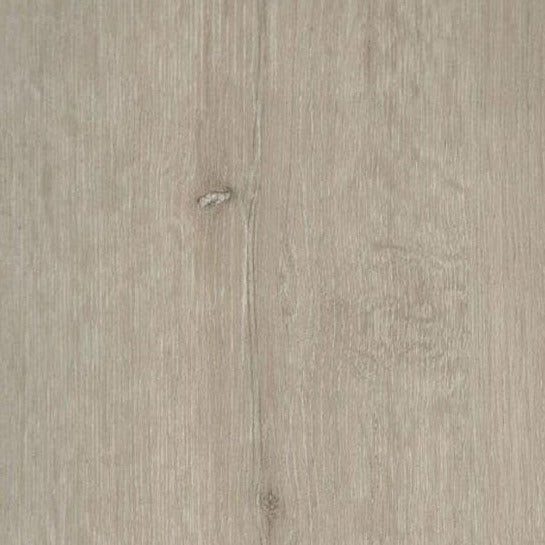 Danish Oak - Flooring Warehouse