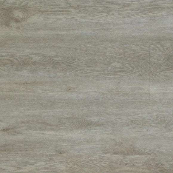 Alabaster - Flooring Warehouse