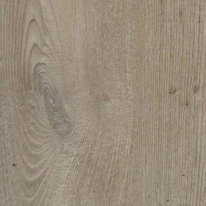 Driftwood - Flooring Warehouse