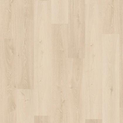 Trilogy Oak Milk - Flooring Warehouse