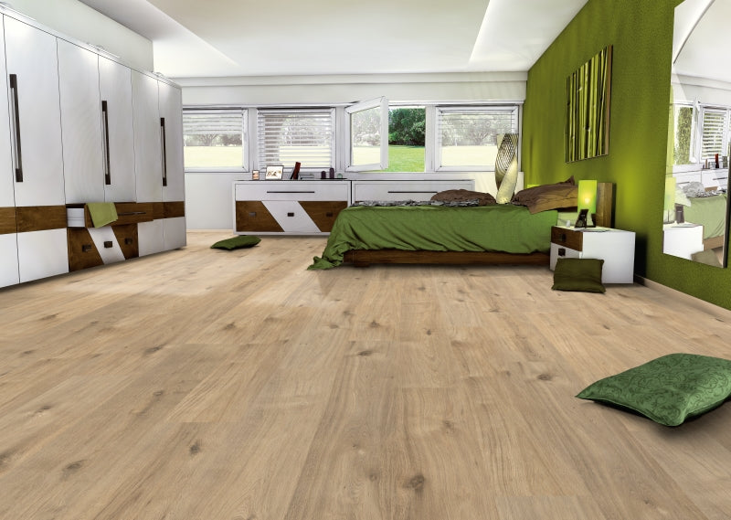 Achensee Oak - Flooring Warehouse