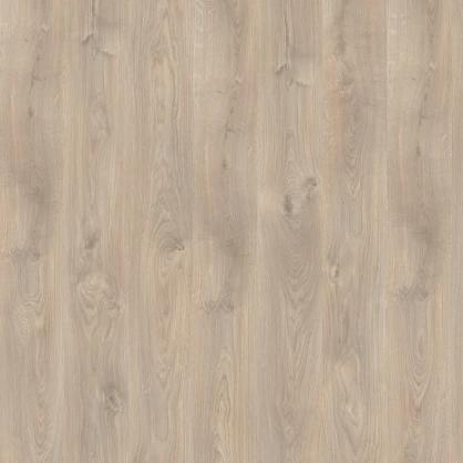 Belfort Oak Silver - Flooring Warehouse