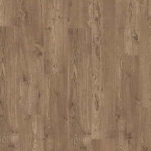 Olchon Oak Smoke - Flooring Warehouse