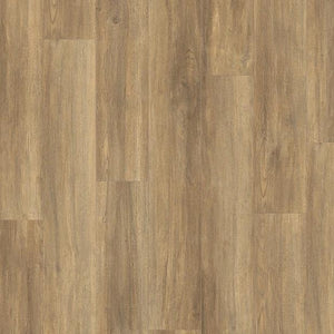 Brown Ampara Oak - Flooring Warehouse
