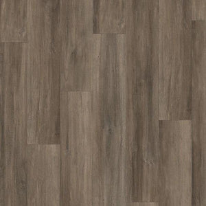 Grey Ampara Oak - Flooring Warehouse