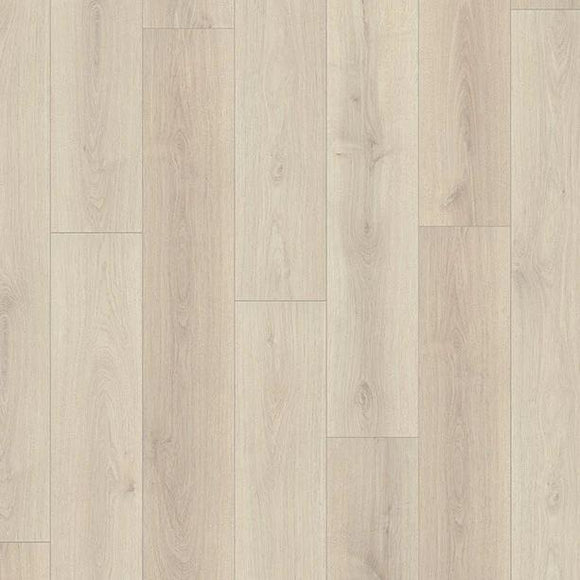 Elton Oak White - Flooring Warehouse