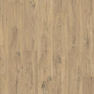 La Mancha Oak - Flooring Warehouse