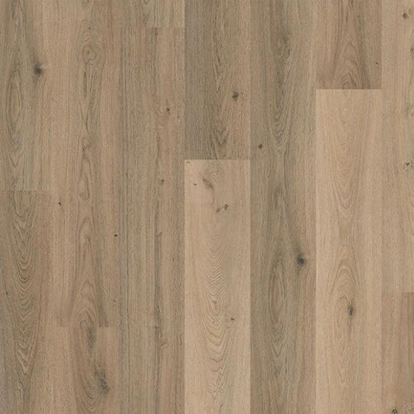 Oak Trilogy Cappuccino V4 - Flooring Warehouse
