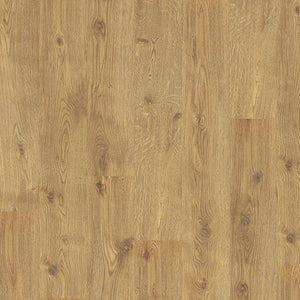 Grove Oak - Flooring Warehouse