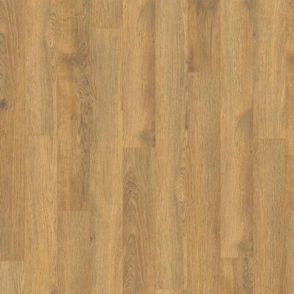 Natural Grayson Oak V4 - Flooring Warehouse