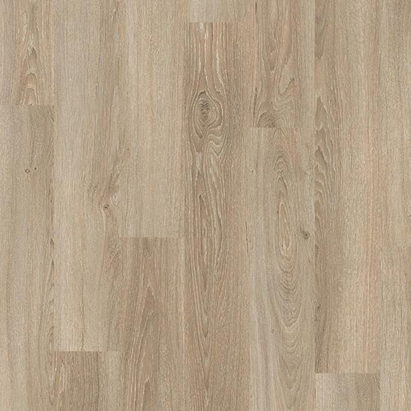 Amiens Oak Light - Flooring Warehouse