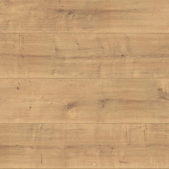 Hamilton Oak - Flooring Warehouse