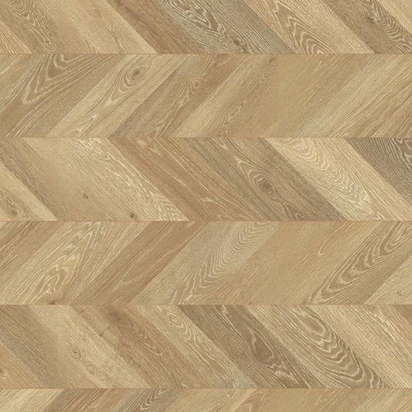 Light Telford Oak - Flooring Warehouse