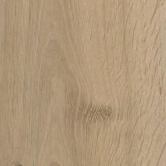 European Oak - Flooring Warehouse
