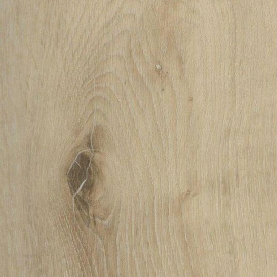 French Oak - Flooring Warehouse