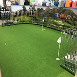 Pro Putt - Flooring Warehouse