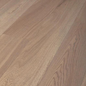 Oak - Jura - Flooring Warehouse