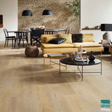 Hayfield Oak - Flooring Warehouse