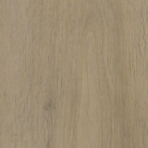 Living Oak - Flooring Warehouse