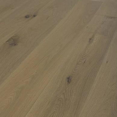 Oak - Merlot - Flooring Warehouse