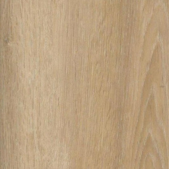 Natural Oak - Flooring Warehouse
